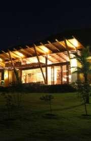 casa-em-condominio-loteamento-fechado-para-locacao-temporada-em-ilhabela-sp-norte-da-ilha-ref-cc-495 - Foto:1