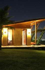 casa-em-condominio-loteamento-fechado-para-locacao-temporada-em-ilhabela-sp-norte-da-ilha-ref-495 - Foto:2