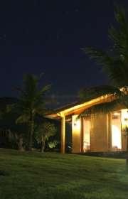 casa-em-condominio-loteamento-fechado-para-locacao-temporada-em-ilhabela-sp-norte-da-ilha-ref-495 - Foto:3
