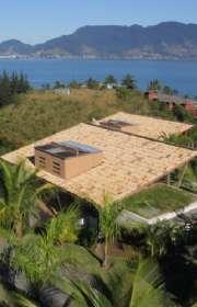 casa-em-condominio-loteamento-fechado-para-locacao-temporada-em-ilhabela-sp-norte-da-ilha-ref-495 - Foto:4