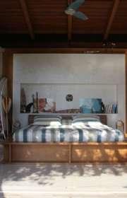 casa-em-condominio-loteamento-fechado-para-locacao-temporada-em-ilhabela-sp-norte-da-ilha-ref-495 - Foto:5