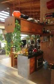 casa-em-condominio-loteamento-fechado-para-locacao-temporada-em-ilhabela-sp-norte-da-ilha-ref-495 - Foto:7