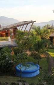 casa-em-condominio-loteamento-fechado-para-locacao-temporada-em-ilhabela-sp-norte-da-ilha-ref-495 - Foto:10