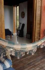 casa-em-condominio-loteamento-fechado-para-locacao-temporada-em-ilhabela-sp-norte-da-ilha-ref-495 - Foto:12