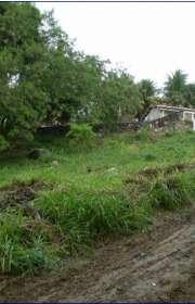 terreno-para-locacao-temporada-em-ilhabela-sp-praia-da-feiticeira-ref-231 - Foto:2