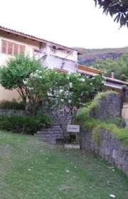casa-para-locacao-temporada-em-ilhabela-sp-morro-de-santa-teresa-ref-ca-500 - Foto:1