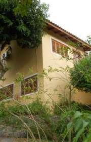 casa-para-locacao-temporada-em-ilhabela-sp-morro-de-santa-teresa-ref-500 - Foto:2