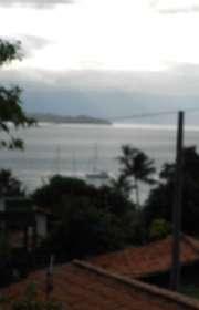 casa-para-locacao-temporada-em-ilhabela-sp-morro-de-santa-teresa-ref-500 - Foto:4