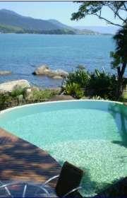 casa-para-locacao-temporada-em-ilhabela-sp-sul-da-ilha-ref-234 - Foto:1