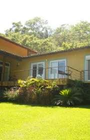 casa-para-locacao-temporada-em-ilhabela-sp-norte-da-ilha-ref-501 - Foto:3