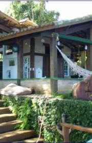 casa-para-locacao-temporada-em-ilhabela-sp-sul-da-ilha-ref-ca-234 - Foto:2