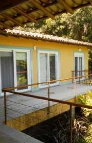 casa-para-locacao-temporada-em-ilhabela-sp-norte-da-ilha-ref-501 - Foto:4