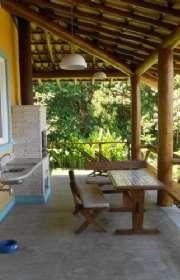 casa-para-locacao-temporada-em-ilhabela-sp-norte-da-ilha-ref-501 - Foto:5