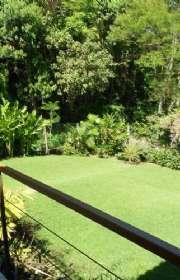 casa-para-locacao-temporada-em-ilhabela-sp-norte-da-ilha-ref-501 - Foto:6