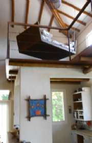 casa-para-locacao-temporada-em-ilhabela-sp-norte-da-ilha-ref-501 - Foto:10