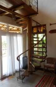 casa-para-locacao-temporada-em-ilhabela-sp-norte-da-ilha-ref-501 - Foto:13