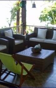 casa-para-locacao-temporada-em-ilhabela-sp-sul-da-ilha-ref-234 - Foto:3