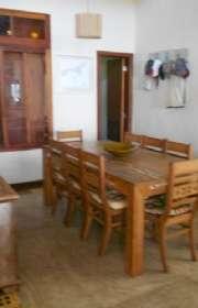 casa-para-locacao-temporada-em-ilhabela-sp-norte-da-ilha-ref-501 - Foto:14