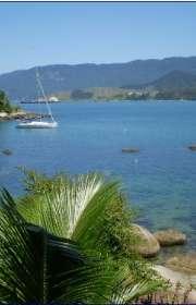 casa-para-locacao-temporada-em-ilhabela-sp-sul-da-ilha-ref-234 - Foto:4