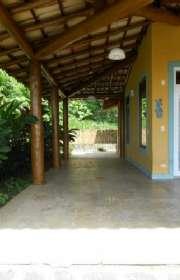 casa-para-locacao-temporada-em-ilhabela-sp-norte-da-ilha-ref-501 - Foto:24