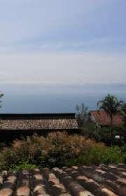 casa-para-locacao-temporada-em-ilhabela-sp-norte-da-ilha-ref-501 - Foto:25