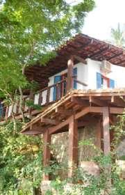 casa-para-locacao-temporada-em-ilhabela-sp-praia-do-pinto-ref-ca-502 - Foto:2