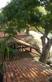 casa-para-locacao-temporada-em-ilhabela-sp-praia-do-pinto-ref-502 - Foto:3