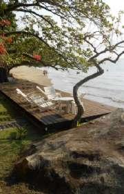 casa-para-locacao-temporada-em-ilhabela-sp-praia-do-pinto-ref-502 - Foto:5