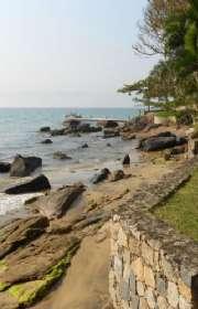 casa-para-locacao-temporada-em-ilhabela-sp-praia-do-pinto-ref-502 - Foto:6