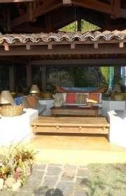 casa-para-locacao-temporada-em-ilhabela-sp-praia-do-pinto-ref-502 - Foto:7
