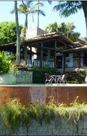 casa-para-locacao-temporada-em-ilhabela-sp-sul-da-ilha-ref-234 - Foto:5