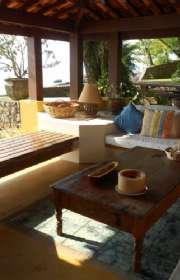 casa-para-locacao-temporada-em-ilhabela-sp-praia-do-pinto-ref-502 - Foto:10