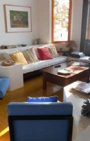 casa-para-locacao-temporada-em-ilhabela-sp-praia-do-pinto-ref-502 - Foto:11