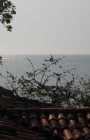 casa-para-locacao-temporada-em-ilhabela-sp-praia-do-pinto-ref-502 - Foto:14