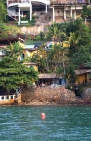 casa-para-locacao-temporada-em-ilhabela-sp-sul-da-ilha-ref-505 - Foto:1