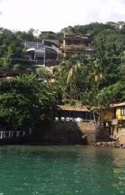 casa-para-locacao-temporada-em-ilhabela-sp-sul-da-ilha-ref-505 - Foto:2