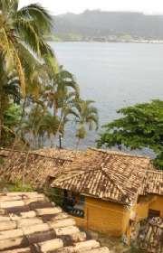 casa-para-locacao-temporada-em-ilhabela-sp-sul-da-ilha-ref-505 - Foto:3