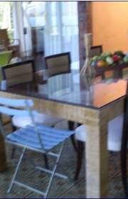 casa-para-locacao-temporada-em-ilhabela-sp-sul-da-ilha-ref-234 - Foto:6