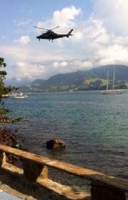 casa-para-locacao-temporada-em-ilhabela-sp-sul-da-ilha-ref-505 - Foto:4