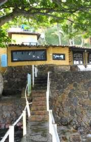 casa-para-locacao-temporada-em-ilhabela-sp-sul-da-ilha-ref-ca-505 - Foto:5