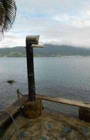 casa-para-locacao-temporada-em-ilhabela-sp-sul-da-ilha-ref-505 - Foto:6