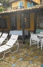 casa-para-locacao-temporada-em-ilhabela-sp-sul-da-ilha-ref-505 - Foto:9
