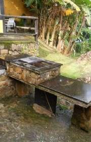 casa-para-locacao-temporada-em-ilhabela-sp-sul-da-ilha-ref-505 - Foto:10