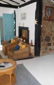 casa-para-locacao-temporada-em-ilhabela-sp-sul-da-ilha-ref-505 - Foto:11
