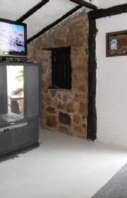 casa-para-locacao-temporada-em-ilhabela-sp-sul-da-ilha-ref-505 - Foto:12