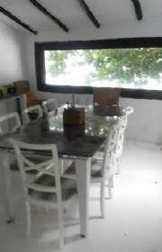 casa-para-locacao-temporada-em-ilhabela-sp-sul-da-ilha-ref-505 - Foto:13