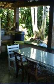 casa-para-locacao-temporada-em-ilhabela-sp-sul-da-ilha-ref-234 - Foto:7