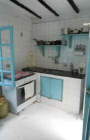 casa-para-locacao-temporada-em-ilhabela-sp-sul-da-ilha-ref-ca-505 - Foto:14