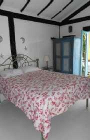 casa-para-locacao-temporada-em-ilhabela-sp-sul-da-ilha-ref-505 - Foto:18
