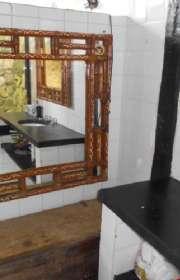 casa-para-locacao-temporada-em-ilhabela-sp-sul-da-ilha-ref-505 - Foto:20